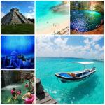 Excursiones y Actividades en México