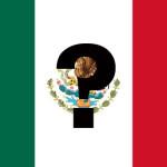 Información de México