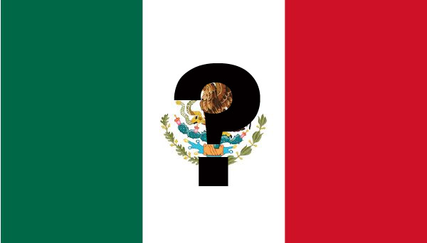 informacion_mexico