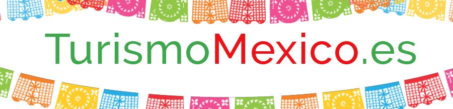 Guía de México | Turismo e información