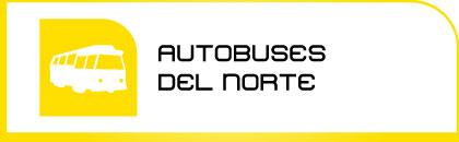 """Estación de Metro """"Autobuses del Norte"""""""