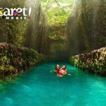 Excursiones y tours a Cancún y Riviera Maya