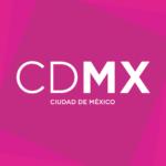 CDMX o DF? La nueva identidad de Ciudad de México