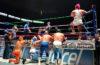 Entradas para show de lucha libre en Ciudad de México