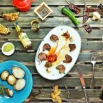 Food Tours de comida en Ciudad de México, paraíso de los Foodies