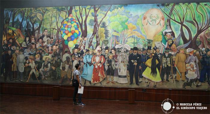 mural_diego_rivera