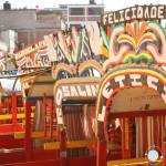Excursión y visita guiada a Coyoacán, Xochimilco y Museo Frida Kahlo