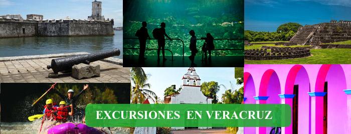 banner_excursiones_veracruz