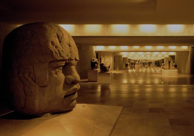 Xalapa enriquez gu a de m xico turismo e informaci n for Muebles para oficina xalapa veracruz