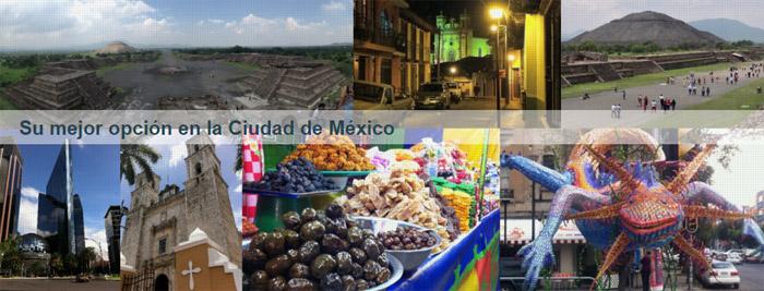 tours_guiados_ciudad_mexico