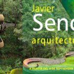 Arquitectura orgánica en el MUNARQ de Bellas Artes