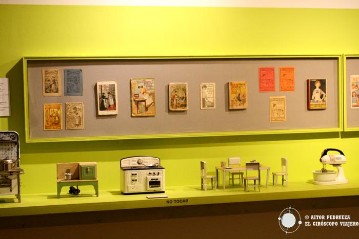 Museo del Objeto del Objeto MODO