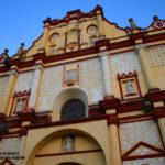 Excursiones desde San Cristóbal de las Casas