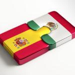 Pequeño diccionario mexicano para extranjeros