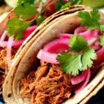 Tours gastronómicos en Ciudad de México