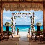 Casarse en México - Organización de Bodas