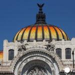 Ver Ciudad de México en un día o fin de semana