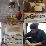 MUCHO - Museo del Chocolate de Ciudad de México